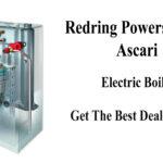 Redring Powerstream Ascari